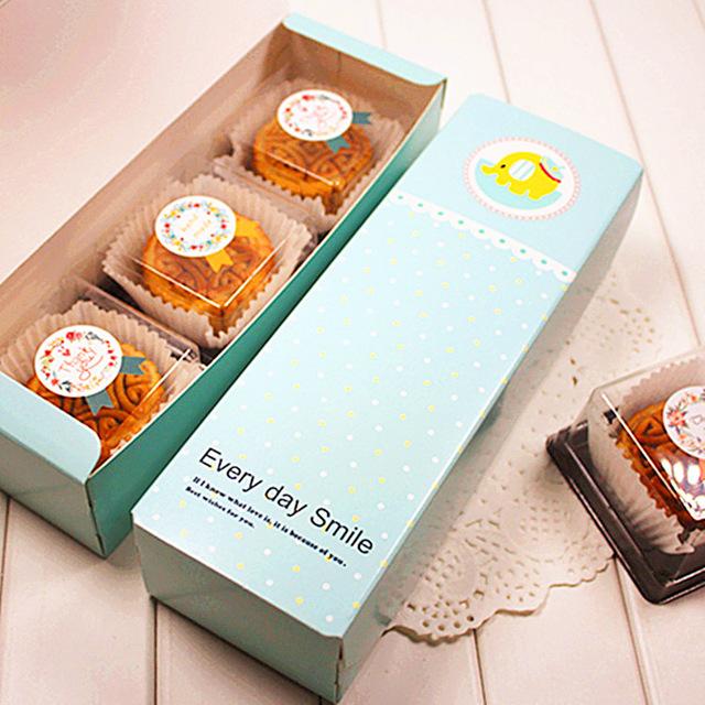 packaging-mooncake