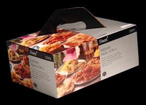 Cetak Kemasan (Packaging) | NAIN - Percetakan packaging ...